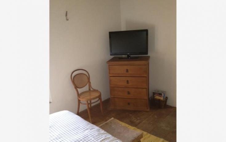 Foto de casa en venta en hernandez macias 1, san miguel de allende centro, san miguel de allende, guanajuato, 820715 no 08