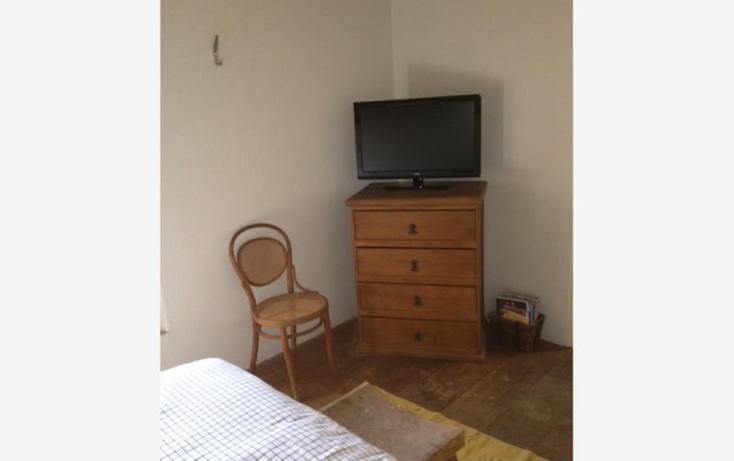 Foto de casa en venta en hernandez macias 1, san miguel de allende centro, san miguel de allende, guanajuato, 820715 No. 08