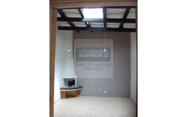 Foto de casa en venta en  , san miguel de allende centro, san miguel de allende, guanajuato, 831837 No. 02