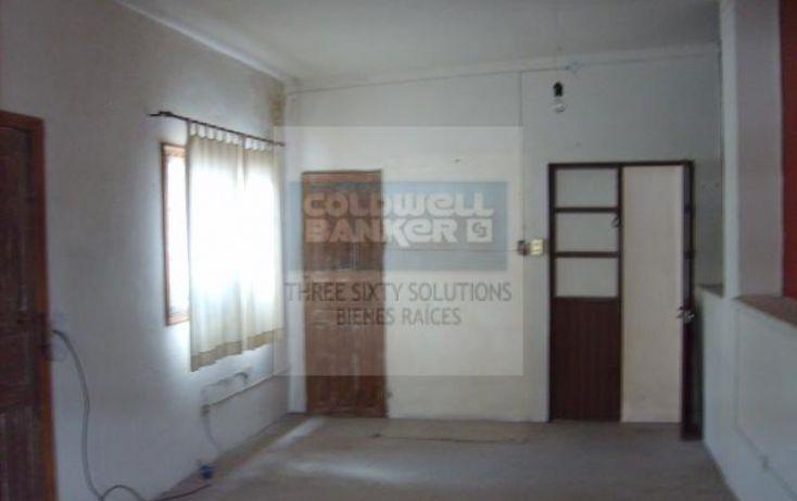 Foto de casa en venta en hernandez masias 88, san miguel de allende centro, san miguel de allende, guanajuato, 831837 no 03