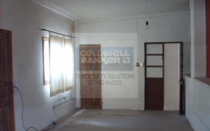 Foto de casa en venta en  , san miguel de allende centro, san miguel de allende, guanajuato, 831837 No. 03