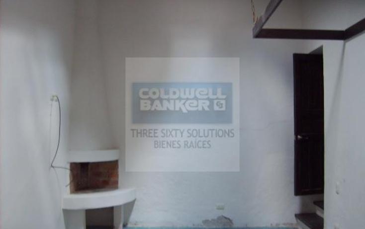 Foto de casa en venta en  , san miguel de allende centro, san miguel de allende, guanajuato, 831837 No. 04
