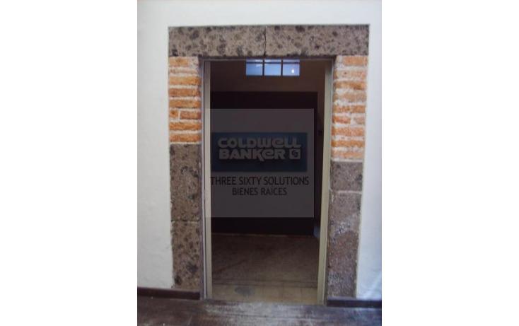 Foto de casa en venta en  , san miguel de allende centro, san miguel de allende, guanajuato, 831837 No. 06