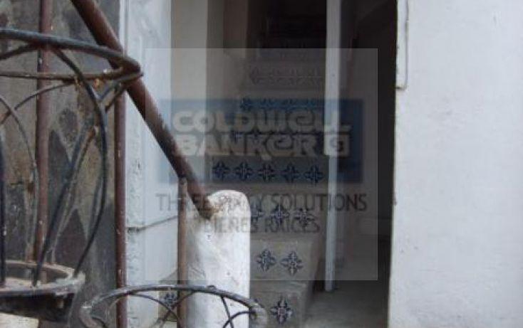 Foto de casa en venta en hernandez masias 88, san miguel de allende centro, san miguel de allende, guanajuato, 831837 no 07