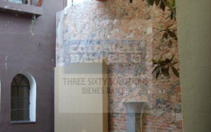 Foto de casa en venta en hernandez masias 88, san miguel de allende centro, san miguel de allende, guanajuato, 831837 no 08