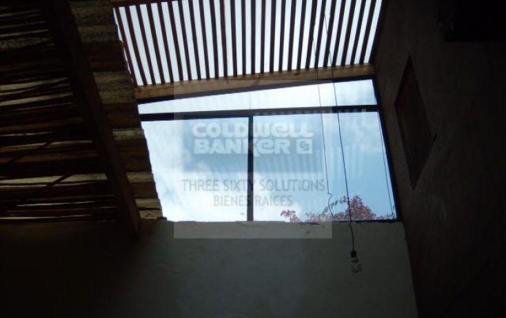 Foto de casa en venta en hernandez masias 88, san miguel de allende centro, san miguel de allende, guanajuato, 831837 no 10