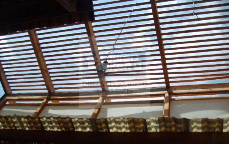 Foto de casa en venta en hernandez masias 88, san miguel de allende centro, san miguel de allende, guanajuato, 831837 no 11