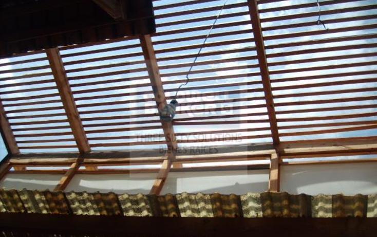 Foto de casa en venta en  , san miguel de allende centro, san miguel de allende, guanajuato, 831837 No. 11