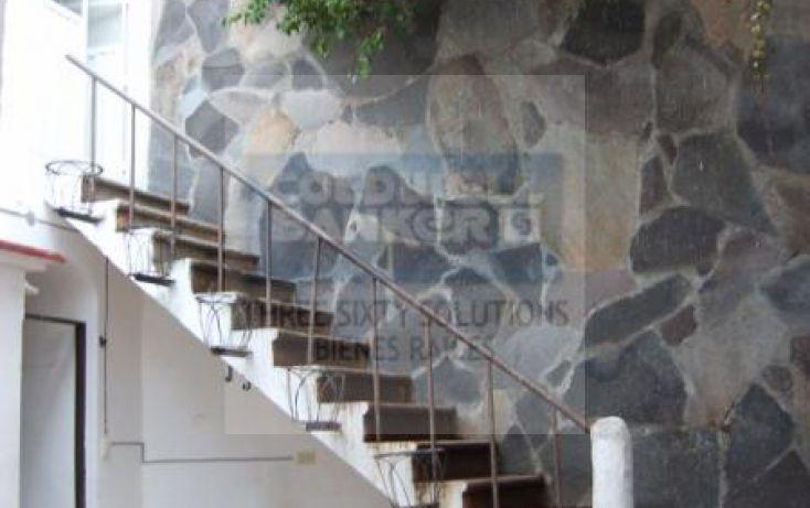Foto de casa en venta en hernandez masias 88, san miguel de allende centro, san miguel de allende, guanajuato, 831837 no 12