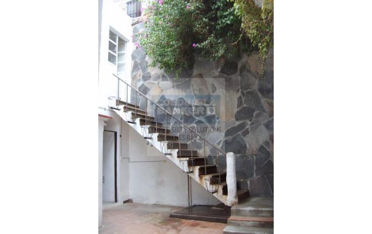 Foto de casa en venta en  , san miguel de allende centro, san miguel de allende, guanajuato, 831837 No. 12