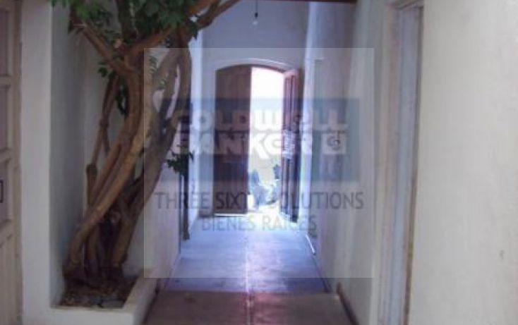 Foto de casa en venta en hernandez masias 88, san miguel de allende centro, san miguel de allende, guanajuato, 831837 no 13
