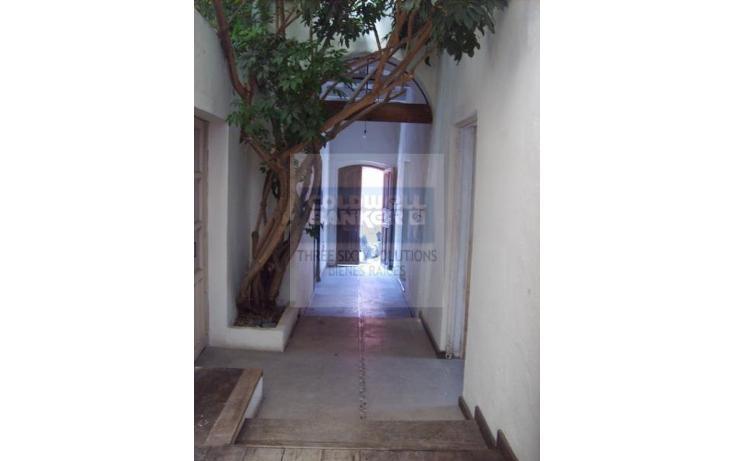 Foto de casa en venta en  , san miguel de allende centro, san miguel de allende, guanajuato, 831837 No. 13