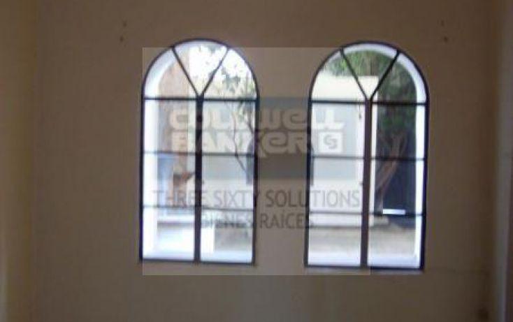 Foto de casa en venta en hernandez masias 88, san miguel de allende centro, san miguel de allende, guanajuato, 831837 no 14