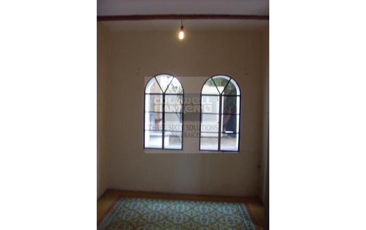 Foto de casa en venta en  , san miguel de allende centro, san miguel de allende, guanajuato, 831837 No. 14