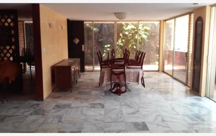 Foto de casa en venta en  504, faros, veracruz, veracruz de ignacio de la llave, 1528150 No. 05