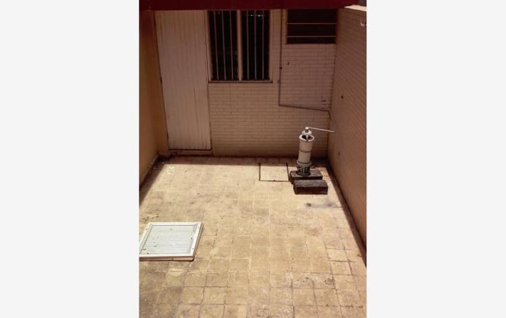 Foto de casa en venta en  504, faros, veracruz, veracruz de ignacio de la llave, 1528150 No. 09
