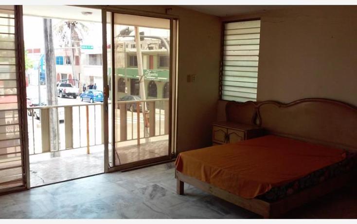 Foto de casa en venta en hernandez y hernandez 504, faros, veracruz, veracruz de ignacio de la llave, 1528150 No. 12