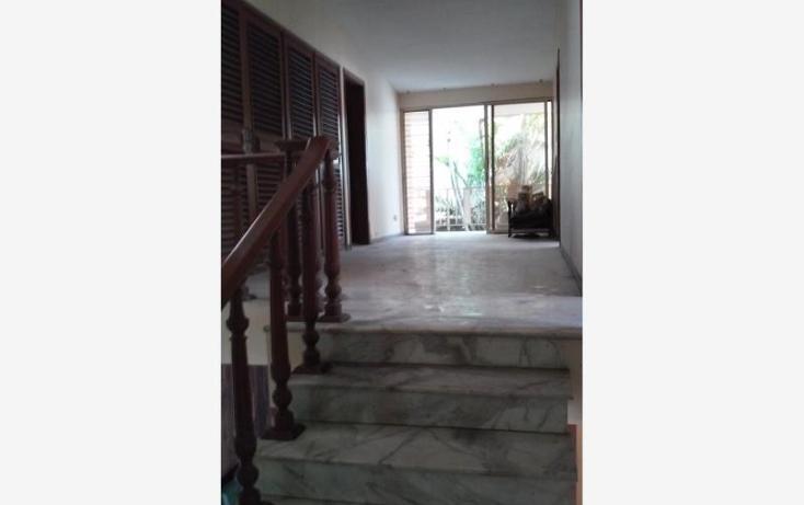 Foto de casa en venta en hernandez y hernandez 504, faros, veracruz, veracruz de ignacio de la llave, 1528150 No. 17