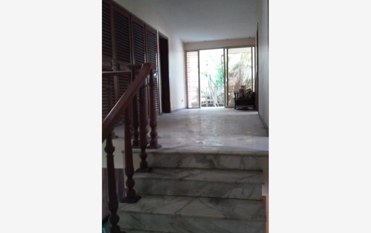 Foto de casa en venta en  504, faros, veracruz, veracruz de ignacio de la llave, 1528150 No. 17