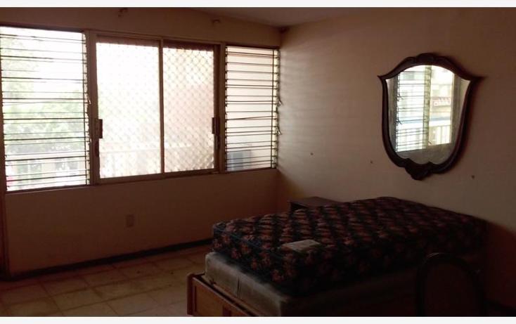 Foto de casa en venta en  504, faros, veracruz, veracruz de ignacio de la llave, 1528150 No. 18
