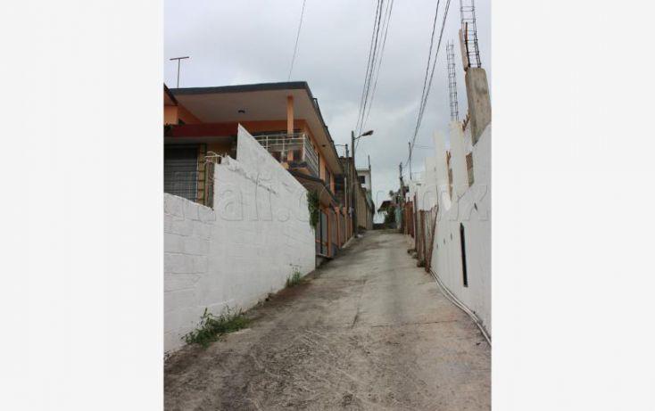 Foto de casa en renta en hernandez y hernandez, túxpam de rodríguez cano centro, tuxpan, veracruz, 1982416 no 01