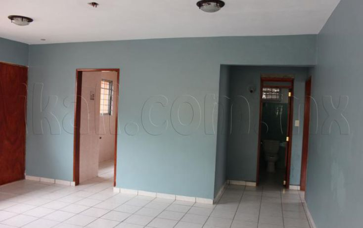 Foto de casa en renta en hernandez y hernandez, túxpam de rodríguez cano centro, tuxpan, veracruz, 1982416 no 03