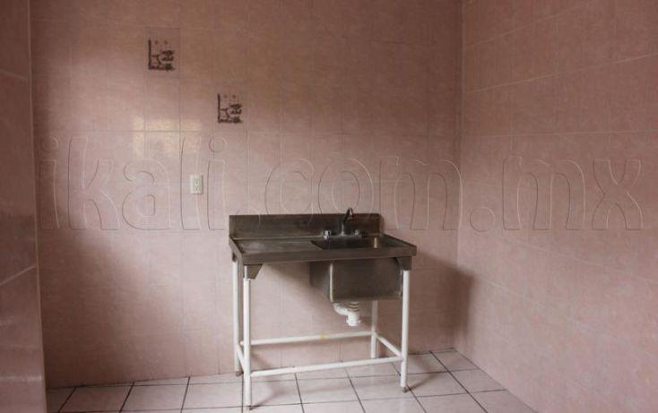 Foto de casa en renta en hernandez y hernandez, túxpam de rodríguez cano centro, tuxpan, veracruz, 1982416 no 04