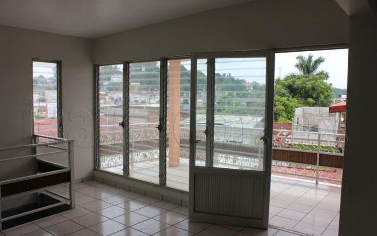 Foto de casa en renta en hernandez y hernandez, túxpam de rodríguez cano centro, tuxpan, veracruz, 1982416 no 09