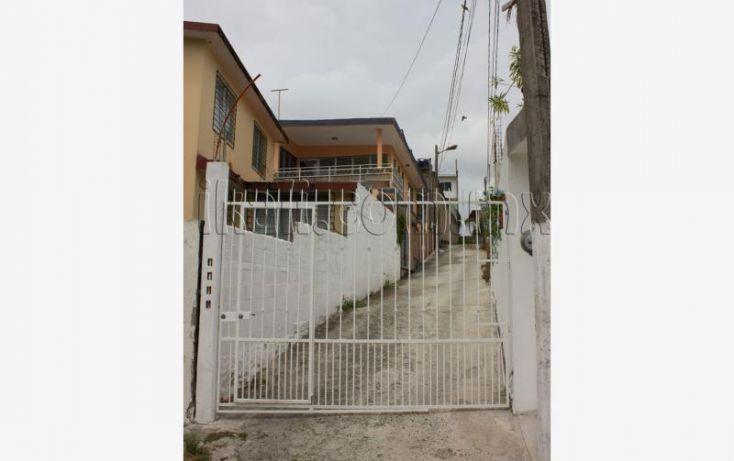 Foto de casa en renta en hernandez y hernandez, túxpam de rodríguez cano centro, tuxpan, veracruz, 1982416 no 17