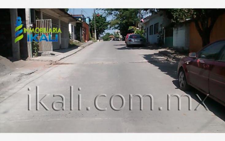 Foto de casa en venta en hernandez y hernandez, túxpam de rodríguez cano centro, tuxpan, veracruz, 841387 no 02