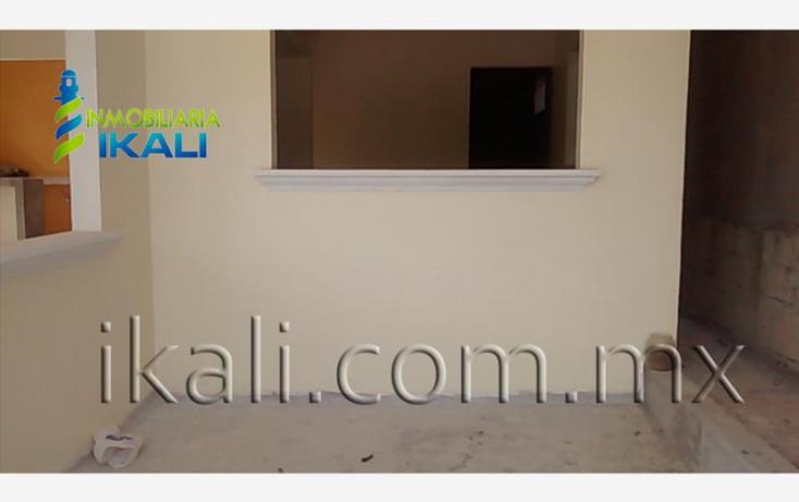 Foto de casa en venta en hernandez y hernandez, túxpam de rodríguez cano centro, tuxpan, veracruz, 841387 no 04