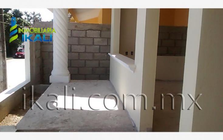 Foto de casa en venta en hernandez y hernandez, túxpam de rodríguez cano centro, tuxpan, veracruz, 841387 no 05