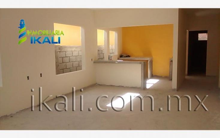 Foto de casa en venta en hernandez y hernandez, túxpam de rodríguez cano centro, tuxpan, veracruz, 841387 no 06