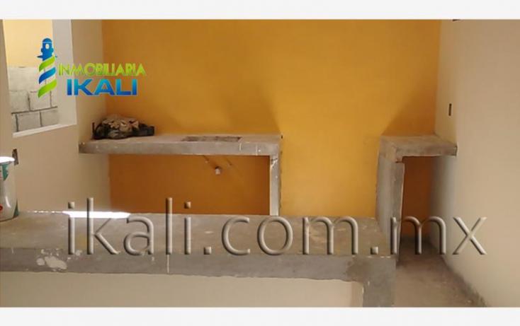 Foto de casa en venta en hernandez y hernandez, túxpam de rodríguez cano centro, tuxpan, veracruz, 841387 no 07