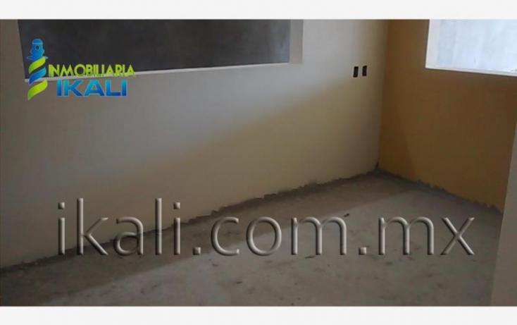 Foto de casa en venta en hernandez y hernandez, túxpam de rodríguez cano centro, tuxpan, veracruz, 841387 no 08