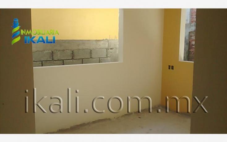 Foto de casa en venta en hernandez y hernandez, túxpam de rodríguez cano centro, tuxpan, veracruz, 841387 no 09