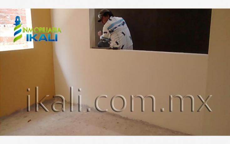 Foto de casa en venta en hernandez y hernandez, túxpam de rodríguez cano centro, tuxpan, veracruz, 841387 no 10