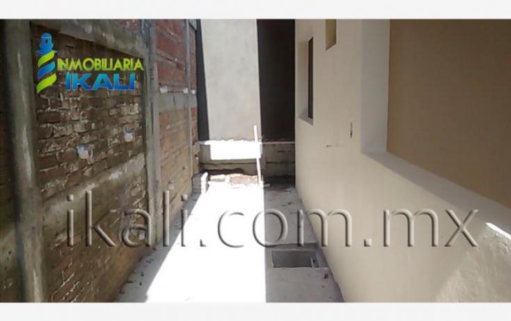 Foto de casa en venta en hernandez y hernandez, túxpam de rodríguez cano centro, tuxpan, veracruz, 841387 no 11