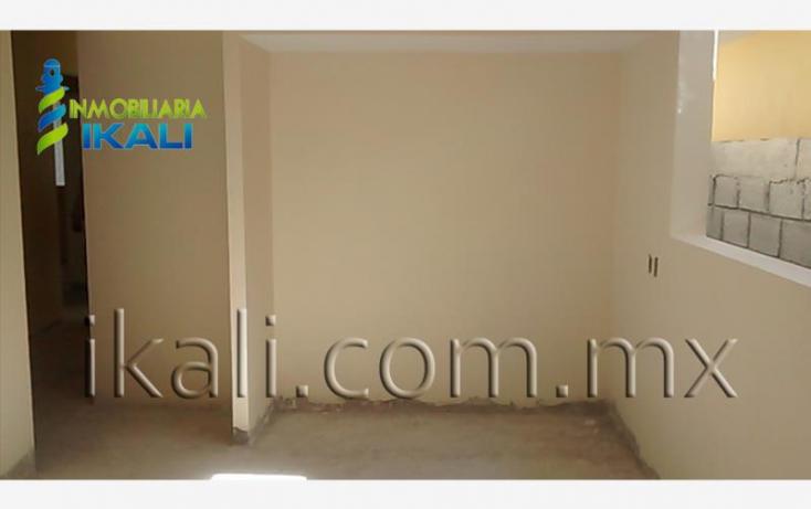 Foto de casa en venta en hernandez y hernandez, túxpam de rodríguez cano centro, tuxpan, veracruz, 841387 no 12