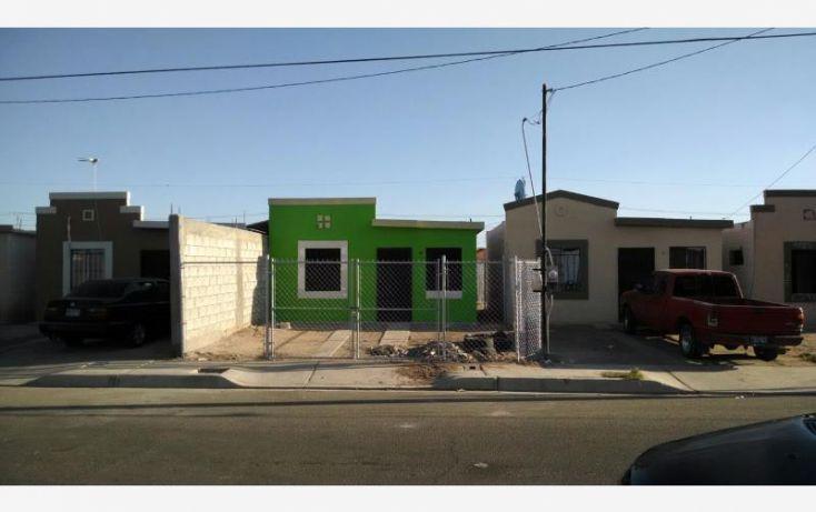Foto de casa en venta en hernani 64, villa las lomas, mexicali, baja california norte, 897447 no 02