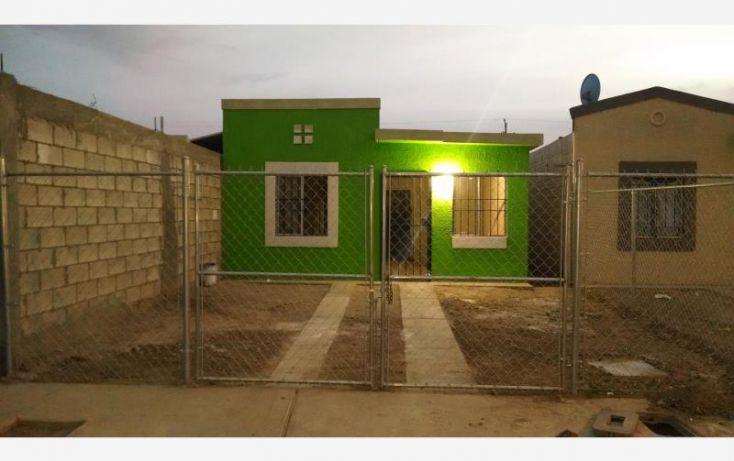 Foto de casa en venta en hernani 92, villa lomas altas, mexicali, baja california norte, 1538276 no 01