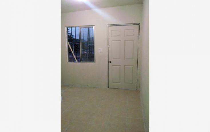 Foto de casa en venta en hernani 92, villa lomas altas, mexicali, baja california norte, 1538276 no 03