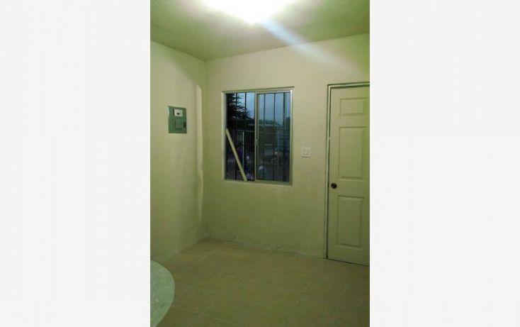 Foto de casa en venta en hernani 92, villa lomas altas, mexicali, baja california norte, 1538276 no 04