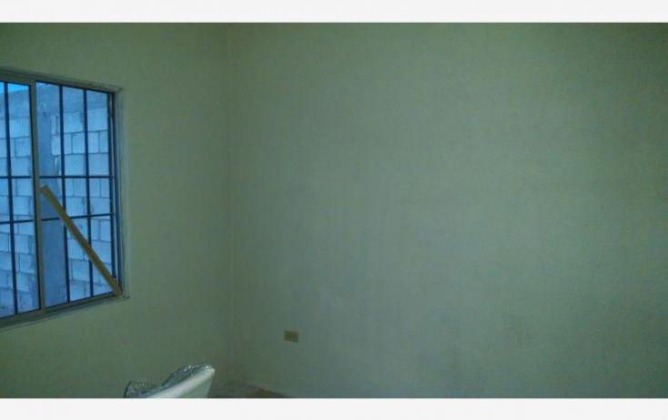 Foto de casa en venta en hernani 92, villa lomas altas, mexicali, baja california norte, 1538276 no 05