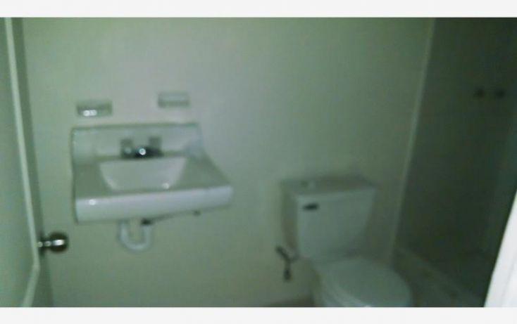 Foto de casa en venta en hernani 92, villa lomas altas, mexicali, baja california norte, 1538276 no 07