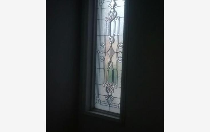 Foto de casa en venta en heroe de nacozari 1, residencial del parque, aguascalientes, aguascalientes, 3417669 No. 03