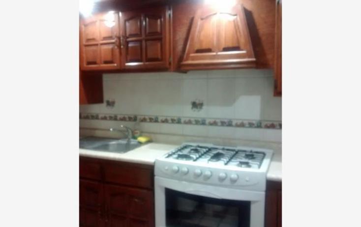 Foto de casa en venta en heroe de nacozari 1, residencial del parque, aguascalientes, aguascalientes, 3417669 No. 04