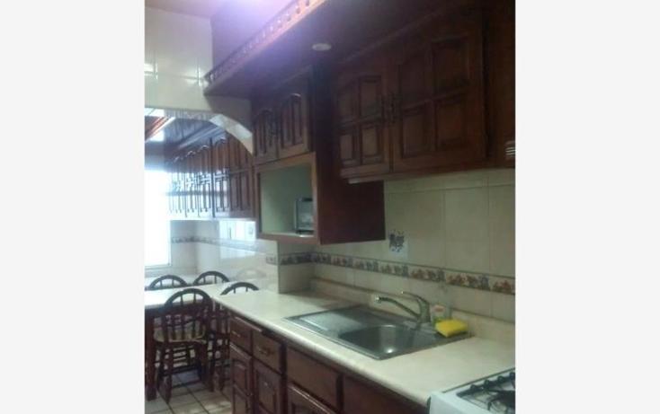 Foto de casa en venta en heroe de nacozari 1, residencial del parque, aguascalientes, aguascalientes, 3417669 No. 06