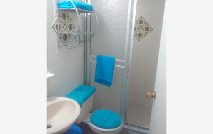 Foto de casa en venta en heroe de nacozari 1, residencial del parque, aguascalientes, aguascalientes, 3417669 No. 08