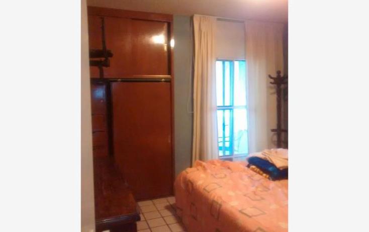 Foto de casa en venta en heroe de nacozari 1, residencial del parque, aguascalientes, aguascalientes, 3417669 No. 09